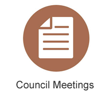 Parish Council Meetings